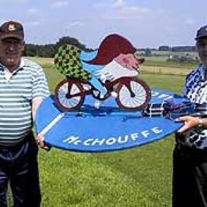 aeromodelisme , Les Libellules , Hotton,chouffe volant-01