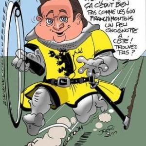 Caricature du jour par Jacri pour Ardennes magazine-2110711