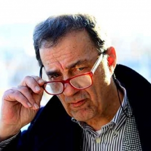 Jean-Luc Recloux en 2015 : 63 ans