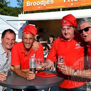 Grande Choufferie 2012 - photo_9203
