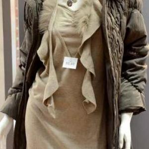 collection Femina hiver 2011-1470