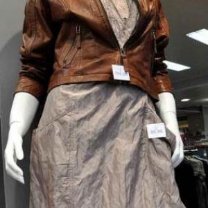 collection printemps 2011 de la boutique Femina -15