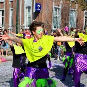 Carnaval de Hotton-3135