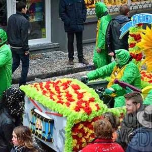 carnaval-4767