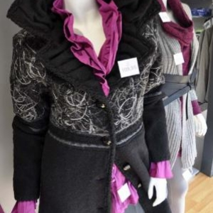 Boutique Femina collection hiver - photo 72