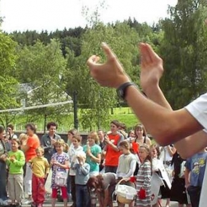 Houffalize-ARBH 2007-video-06
