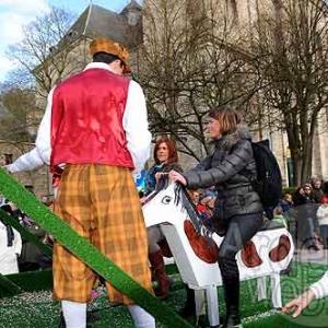 Carnaval de Malmedy-4503
