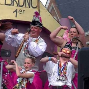 video-3-Carnaval Hotton Dimanche