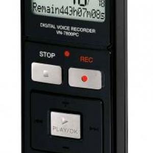 VN-7800PC