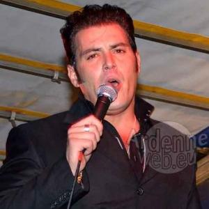 Elvis Presley imitation par Franz Goovaerts - photo 4332