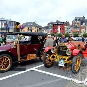 Circuit des Ardennes-7543