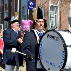 Carnaval de Hotton-2956