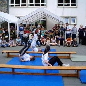 Houffalize-ARBH 2007-photo-046