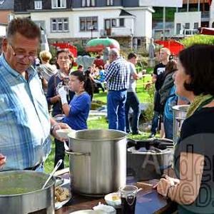 Festival de la Soupe-380