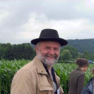 836-Jean-Claude Servais.