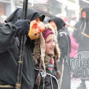 Pat'Carnaval de Bastogne-photo 270