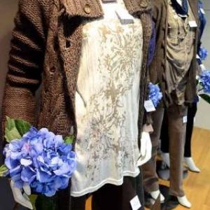 collection Femina hiver 2011-1477
