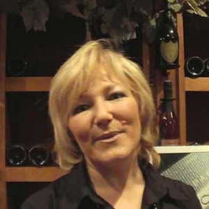 Cave du Roy a Neffe-video 04