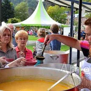 Festival de la soupe-7562