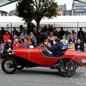 Circuit des Ardennes-7435