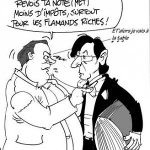 Caricature du jour par Jacri pour Ardennes magazine-2110712