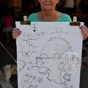 caricature_4468