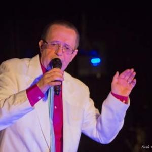 chanteur Jean-Lou. Photo C.Kerf-1702
