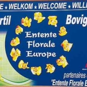 Concours entente florale europe - 1162