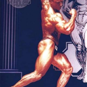 champion du monde, Robert Hendrikx-video 05