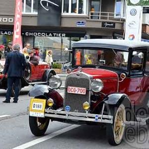 Circuit des Ardennes-7364