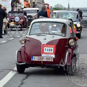 Circuit des Ardennes-7523