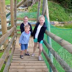 Attraction touristique OVive Dochamps - 7368