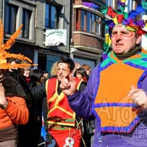 Pat'Carnaval Bastogne- photo 780
