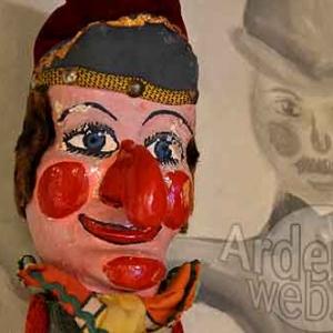 Marionnettes Houffalize - photo 239