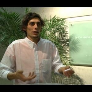 Bruno de Vie est un traiteur Francais 100% Bio vegetal.