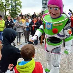 carnaval de Hotton-3874