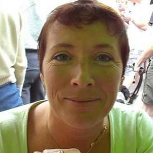 Festival de la soupe La Roche 2007-video 11