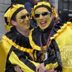 Pat'Carnaval de Bastogne-photo 344