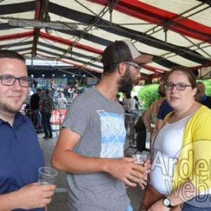 Houffalive Music Festival 2019