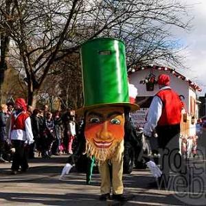Carnaval de Malmedy-4350
