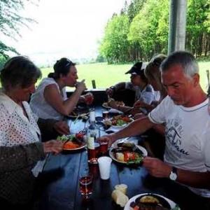 Balade Gourmande de Wanne-663