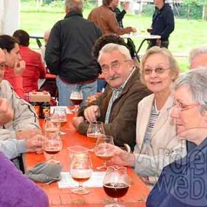 Brasserie de la Lienne-9559
