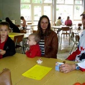 Houffalize-ARBH 2007-photo-032