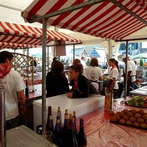 cuisine Boreux - 603