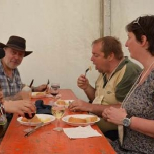 Balade gastronomique - photo 2470
