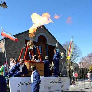 Carnaval de Hotton-3630
