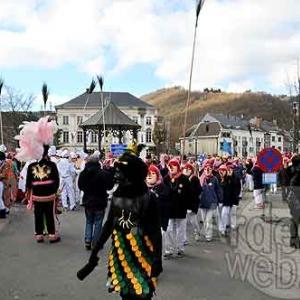 Carnaval de Malmedy-4271