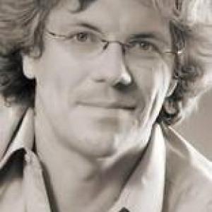 Jean-Jacques Crevecoeur