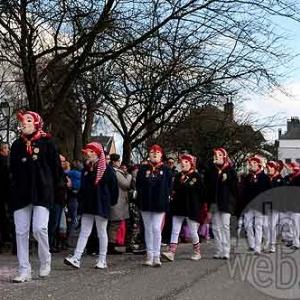 Carnaval de Malmedy-4504