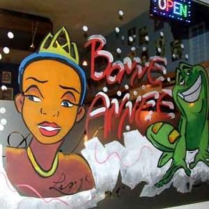 Joyeux NOEL et Bonne ANNEE 2011